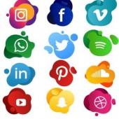 وسائل التواصل الاجتماعي سلاح العصر .