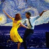 La La Land ... الأفلام متعة ام فن؟