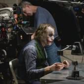مهنة التمثيل .. تجسيد الشخصيات يساعد البشر