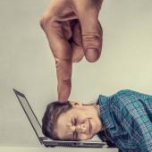 أفضل إجابة لسؤال: هل يمكنك العمل تحت الضغوطات؟