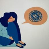اضطراب القلق الاجتماعي(SAD)