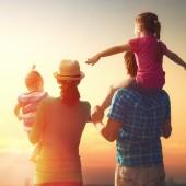 أفكار لقضاء إجازة الصيف في ظل أزمة كورونا