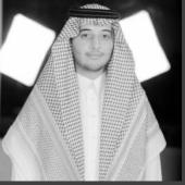 محمد عصام الخميس
