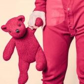 أفكار جديدة لعيد الحب.. غير الدبدوب الأحمر الممل