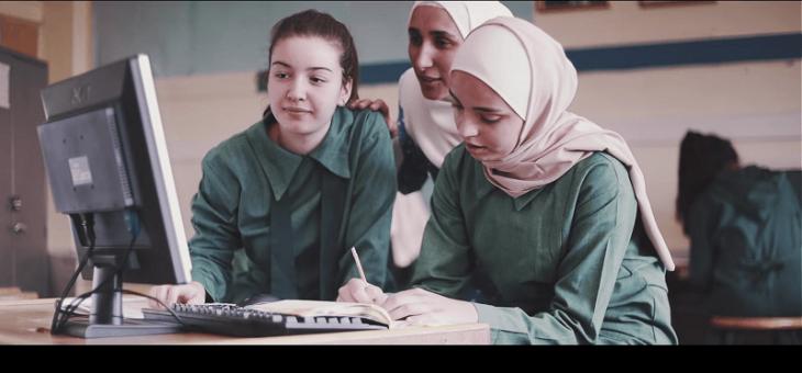 3  اتجاهات ستحكم مستقبل تكنولوجيا التعليم