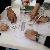 بناء استراتيجية التسويق بالمحتوى (تحديد الأهداف)