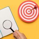 بناء استراتيجية تسويق بالمحتوى (الفريق والجمهور)
