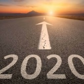عَلَّمَتْنِي 2020