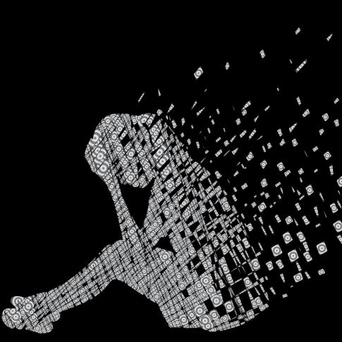 الاكتئاب، اهو سلوك ام شعور ؟!