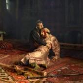 الاب الذي قتل ابنة