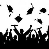 3 مهارات يجب أن تتعلمها لتجربة جامعية ناجحة!