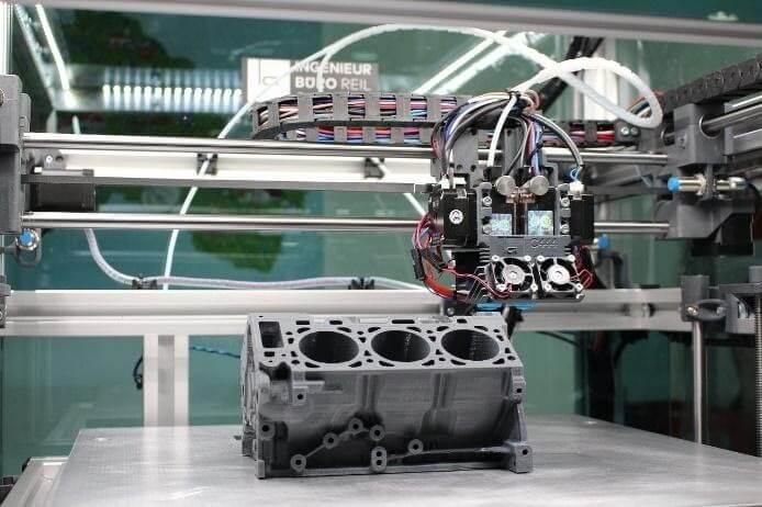 تكنولوجيا التصنيع الرقمي54576112959221660