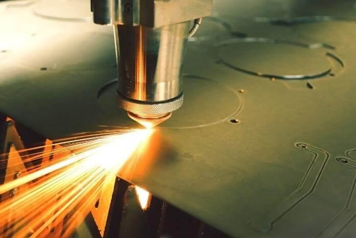 تكنولوجيا التصنيع الرقمي61608773397297336