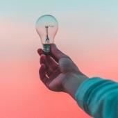 التسويق.. خلق القيمة وتجاوز توقعات العملاء