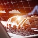 ما هي تطبيقات علم البيانات؟