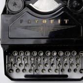لماذا نكتب؟