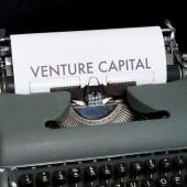 رحلة الشركات الناشئة في مسرعات الأعمال