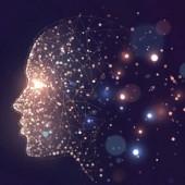 لماذا طريق الوعي صعب ؟