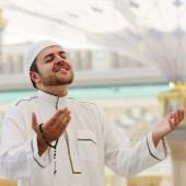 رمضان شهر المعجزات