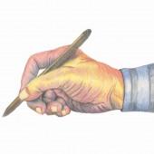 كيفية كتابة مراجعة للعمل الأدبي