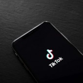 تطبيق تيك توك TikTok يغزو عالمنا !