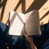 5  خطوات لقراءة ناجحة!