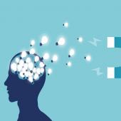 10 أفكار تحوّل الصيف إلى مكسب للدماغ