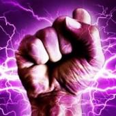 إدارة القوة