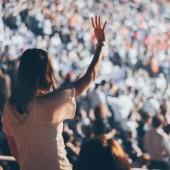 خطوات سهلة لاختيار جمهورك المستهدف ومخاطبته بنجاح