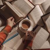 5 خطوات بسيطة لقراءة ناجحة!
