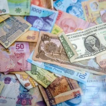 لماذا لا نطبع الكثير من الاموال ونصبح جميعا اغنياء