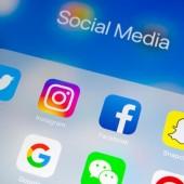 منصات التواصل الإجتماعي.. إستخدمها قبل أن تستخدمك!