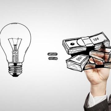 رأس المال الفكري في التعليم لما بعد كورونا