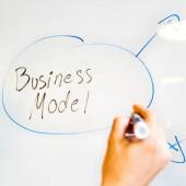 ١٠ أسباب للإنضمام إلى برامج مسرعات الأعمال