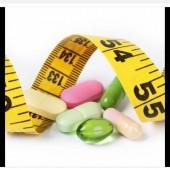 ماذا تعرف عن أدوية تخسيس الوزن؟