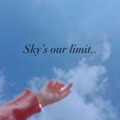 سقفنا السماء