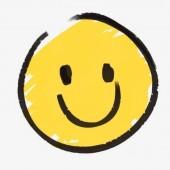 ممكن تبتسم!