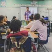 هل مدارسنا تقتل الإبداع حقا ؟( ج 1)