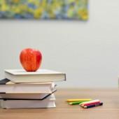 هل مدارسنا تقتل الإبداع حقا ؟ (ج 2)