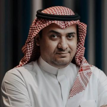 فيصل الخميسي : بطل سعودي،رحلة في تقنية المعلومات