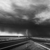 6 مهام جديدة للتنفيذين للقيادة في بيئة عاصفة