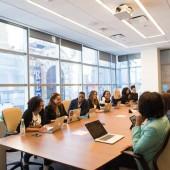 هل مللت من تنظيم وحضور اجتماعات فرق العمل ؟