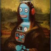 الروبوت قادم ليأخذ وظيفتك