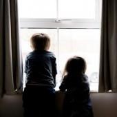 أطفالنا بعد الحجر المنزلي