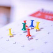 7 خطوات لإنجاز المهام قبل موعد التسليم النهائي