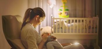 مشاكل الرضاعة الطبيعية الشائعة وكيف تتعاملين معها