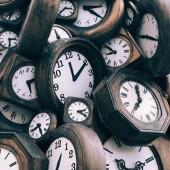 تنظيم الوقت للحصول على نتائج فعالة