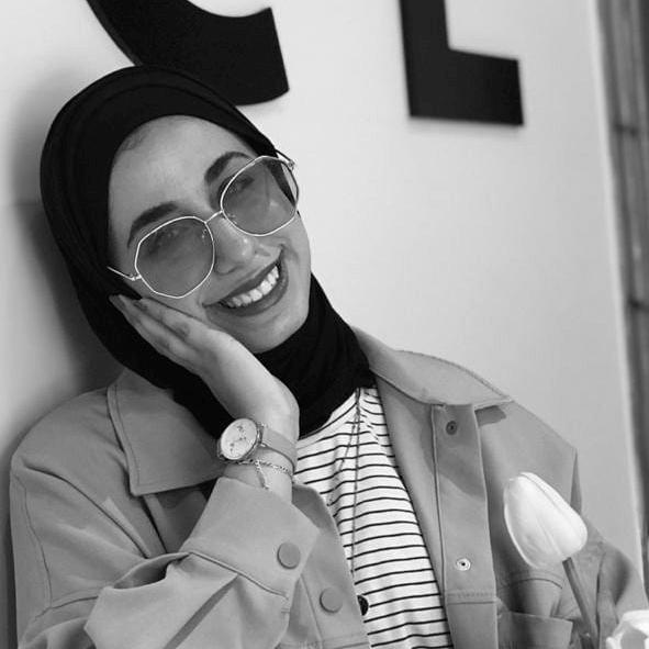 Dana Amleh