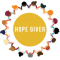 The Hope Giver Campaign