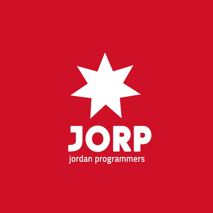 Jordan Programmers